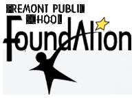 FPS Foundation