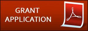 grant-app